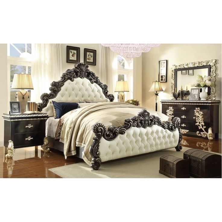 Furniture Design In Pakistan the 25+ best white leather bed ideas on pinterest | white leather