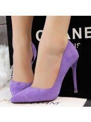 Cheap Pumps Shoes For Women,Womens Pumps Online | stylishplus.com ABSOLUTELY LOVE THE COLOR
