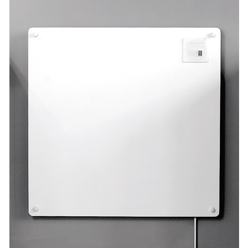 1000+ Images About Wall Mounted Electric Heaters On Pinterest