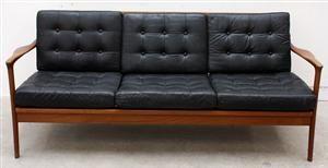 soffa dansk design - Sök på Google