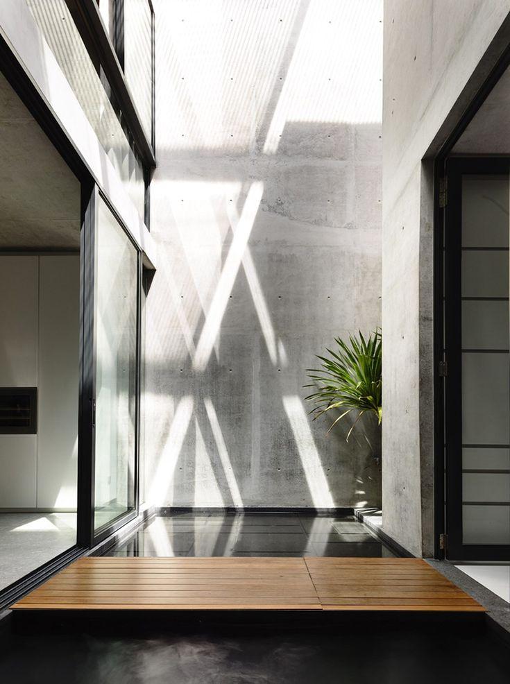Die 73 besten Bilder zu Terrace Houses auf Pinterest Architektur - das moderne wohnzimmer mit tageslicht