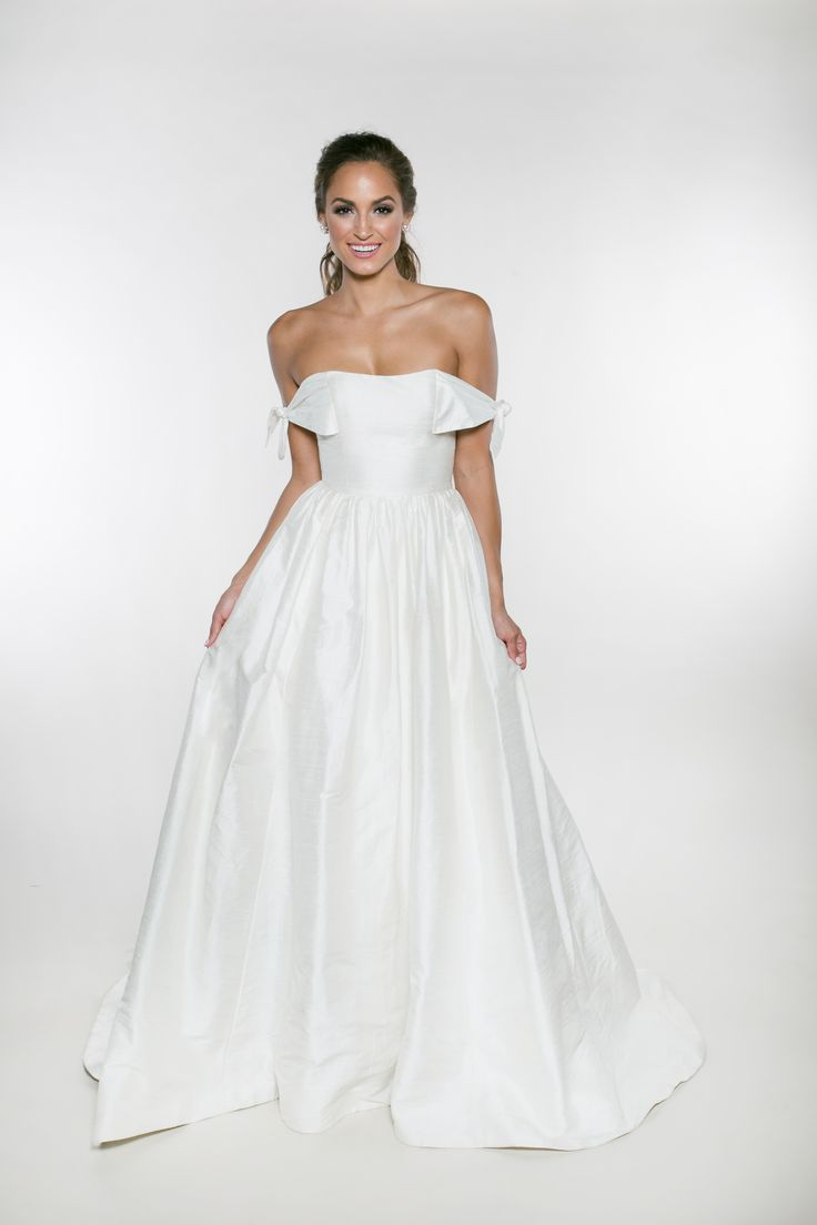169 Best The Bridal Separates Build A Bride Collection