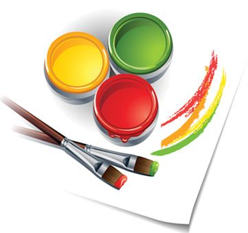 Creative Web Design is More Than Just a Website Attribute