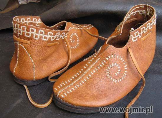 Women S Shoe Patterns