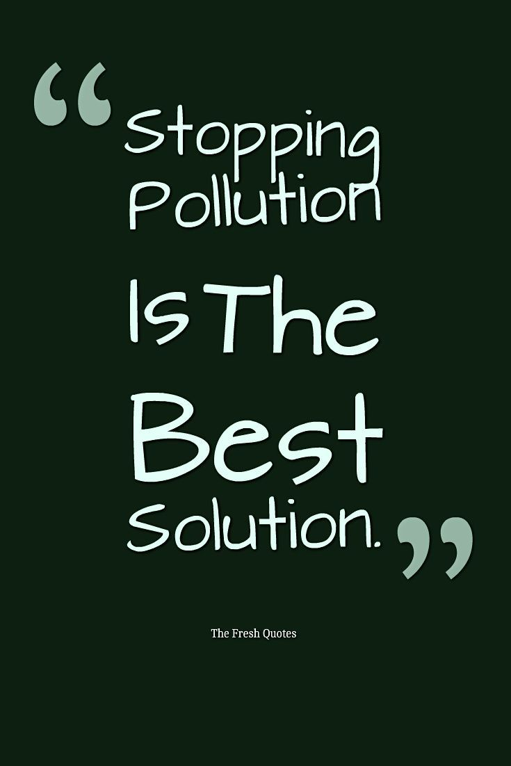 72 Environment Quotes & Slogans - Save our Beautiful Earth   Environment  quotes, Earth day quote…   Environment quotes, Environment day quotes, Environmental  quotes