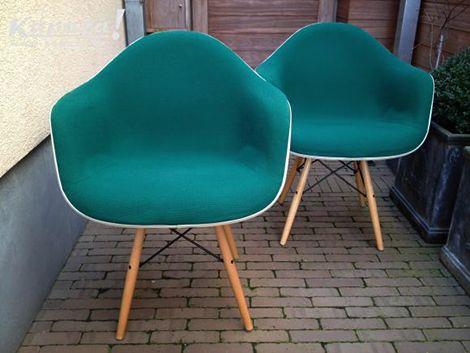 My kind of chair :) Onze 10 favoriete Kapaza zoekertjes van de afgelopen maand / www.woonblog.be