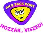 Termékeinket akár Pick Pack Pontokon is átveheti!  http://www.szalonmania.hu/cms/pick_pack_pont.html