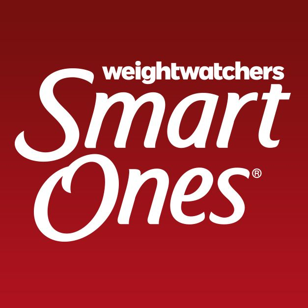 Thanks for printing your coupon! - Weight Watchers® Smart Ones®.....$5 off 12 Smart Ones frozen meals!