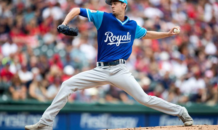 Royals place Brian Flynn on 10-day DL = The Kansas City Royals have recalled left-handed pitcher Eric Skoglund from Triple-A Omaha while placing fellow southpaw Brian Flynn on the club's 10-day disabled list, according to the team. Skoglund has.....