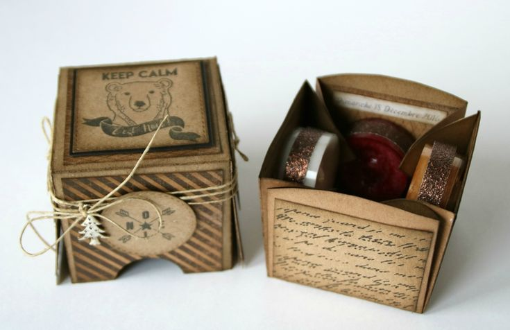 Advent_candle_box_Isa_7