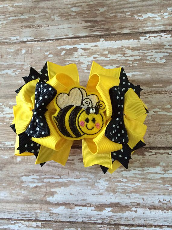 179 Best Images About Diy Hairbows Summer On Pinterest