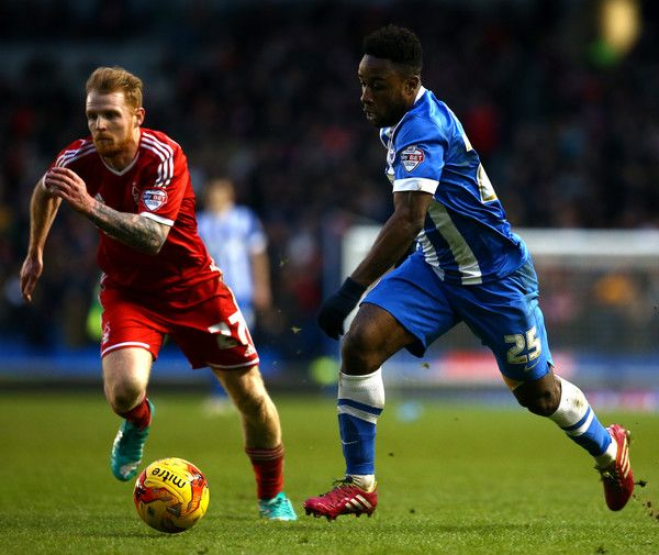 Our Nott's Forest v Brighton Betting Preview! #Soccer #Bets #Tips #Football #Gambling