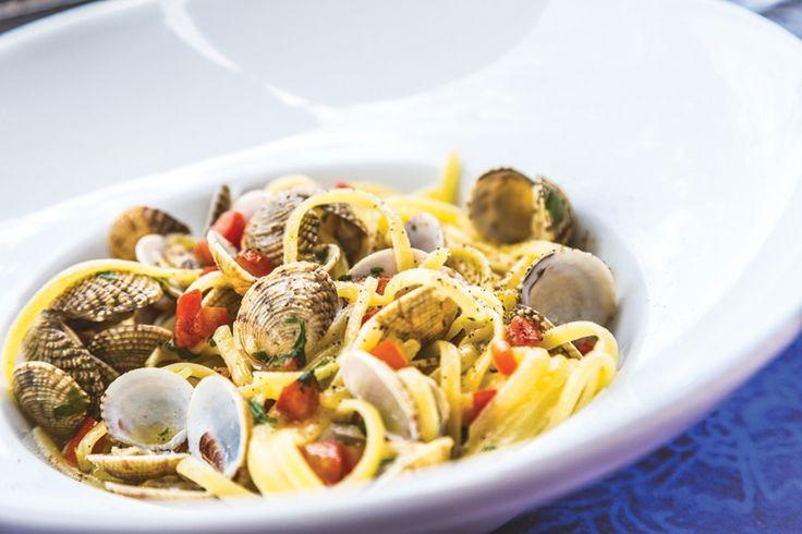 Marsaxlokk international cuisine- for more inspiration visit: https://www.jet2holidays.com/destinations/malta?gclid=Cj0KEQjwicfHBRCh6KaMp4-asKgBEiQA8GH2x5oX4AiHRiCVZYzV3EVNsFpYK0cHo8Ch3lhSh9lofUcaAhw78P8HAQ#tabs|main:overview