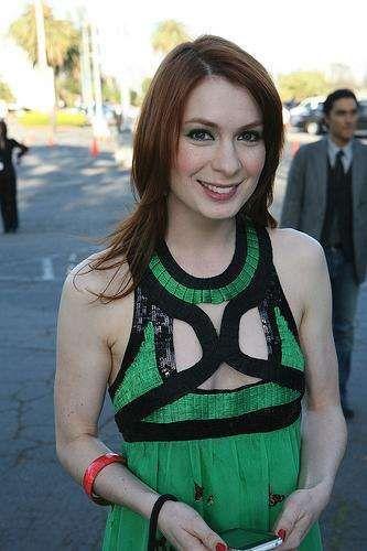 Pin On Celebrities Whedonverse Hotties