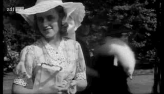 Mrs~~Kathleen Agnes (Kennedy) Cavendish, Marchioness of Hartington (February 20, 1920 – May 13, 1948) was an American socialite. She was the fourth child and second daughter of Joseph P. Kennedy, Sr. (1888–1969) and Rose Fitzgerald (1890–1995). She was a sister of future U.S. President John F. Kennedy (1917–1963) and widow of politician William J. R. Cavendish (1917–1944).  .♥❃❋✽✾❀❃ ♥   http://en.wikipedia.org/wiki/Kathleen_Cavendish,_Marchioness_of_Hartington