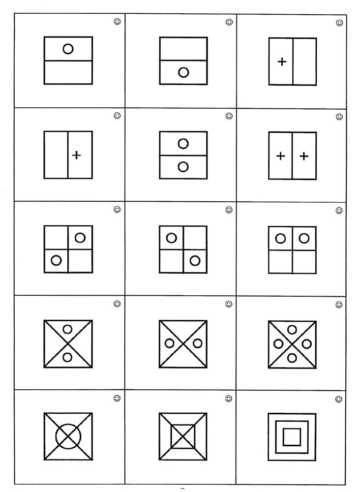 carrc3a9s-2.jpg (732×1000)