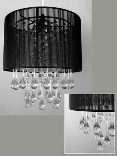 Chandelier Lights Images
