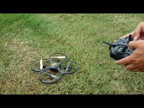 Review And How To of U181A Drone with HD Camera,Holy Stone RC Drone Quadcopter with HD Camera - Click Here for more info >>> http://topratedquadcopters.com/review-and-how-to-of-u181a-drone-with-hd-cameraholy-stone-rc-drone-quadcopter-with-hd-camera/ - #quadcopters #drones #dronesforsale #racingdrones #aerialdrones #popular #like #followme #topratedquadcopters