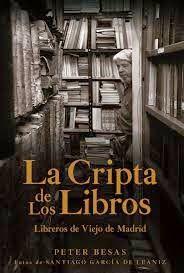 100 libros que hablan de libros | Las Lecturas de Mr. Davidmore