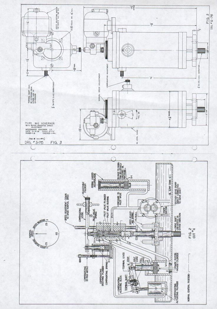 505 best schematic drawings images on pinterest