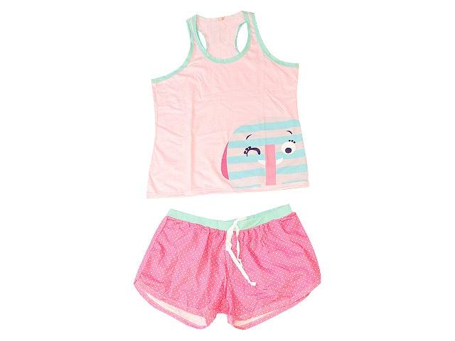 Women's Pajamas Puket