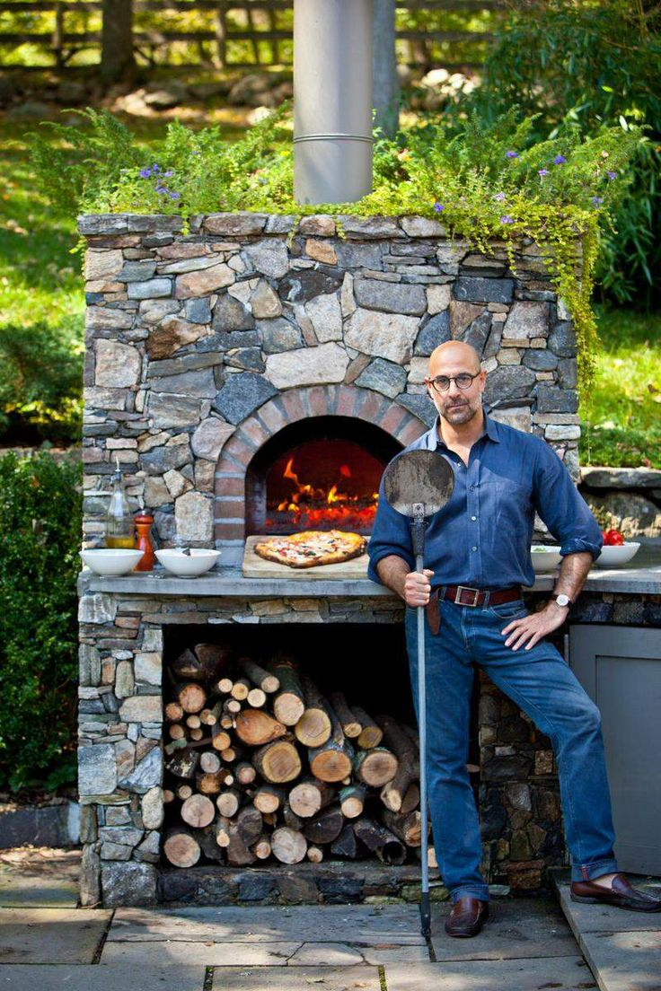 538 best pizza oven and parillia designs images on pinterest
