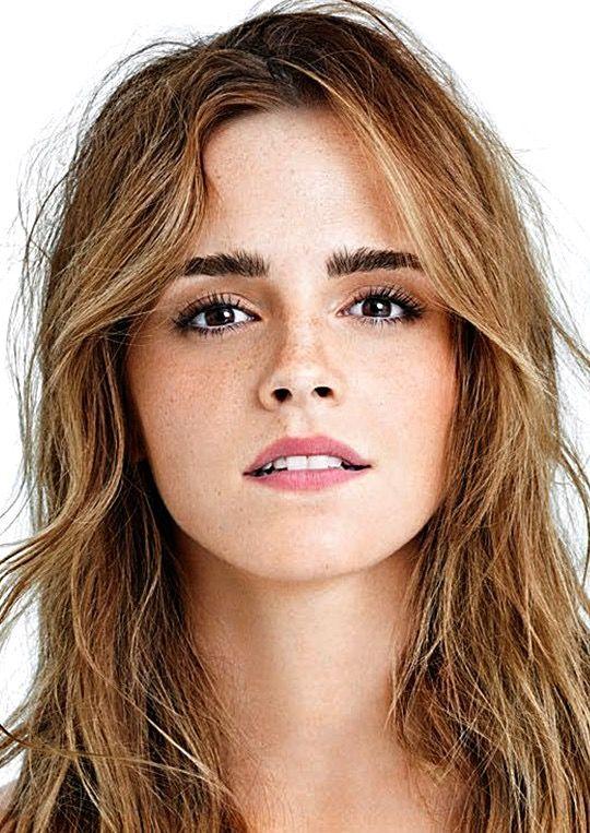 Perfection - Emma Watson