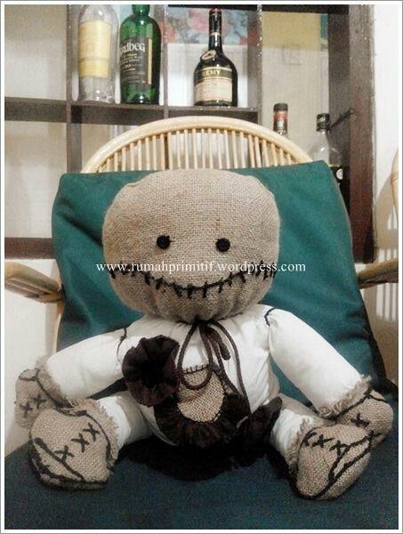 Primitive folk arts  Primitive Doll, Rag doll, Burlap  #burlap #rag #doll #primitivedoll #ragdolls
