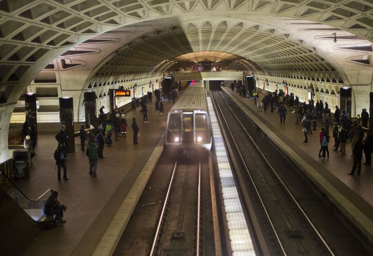 Federal agency orders new safety steps after Metro's