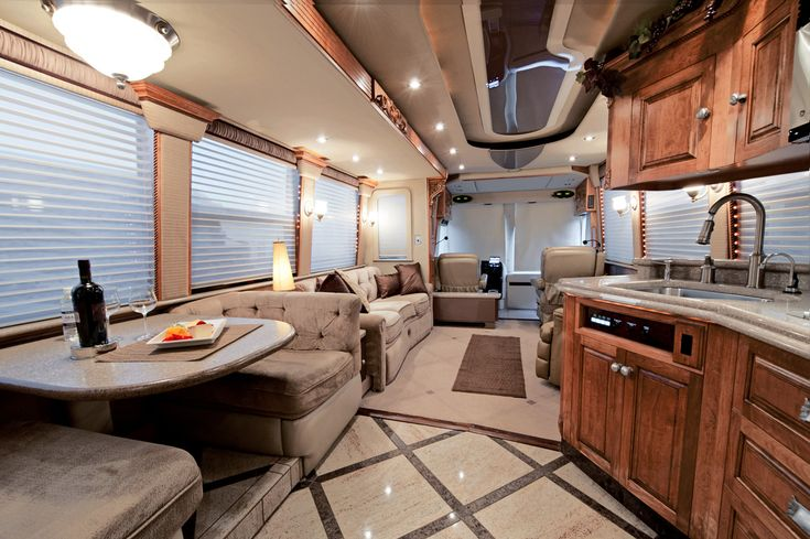 Rv Lot Rentals Decorating Ideas