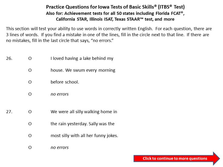 7 best SAT/10, Stanford Achievement Test - Test Prep images on ...
