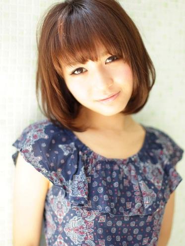 Japanese Hair Style Http Www Rasysa Com Pkg Style