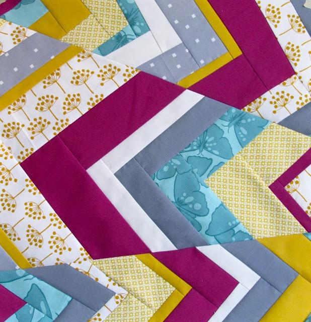 wonky chevron tutorial: Chevron Quilts, Colors Combos, Quilts Patterns, Quilts Inspiration, Quilts Blocks, Improvement Chevron, White Horses, Chevron Tutorials, Sewing Tutorials