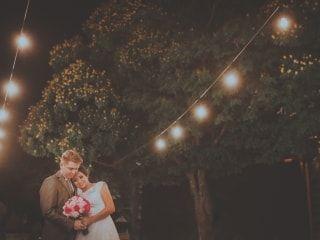 O casamento de Dieimson e Cissy em Toledo, Paraná - casamentos.com.br