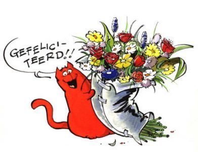 verjaardag_bloemen