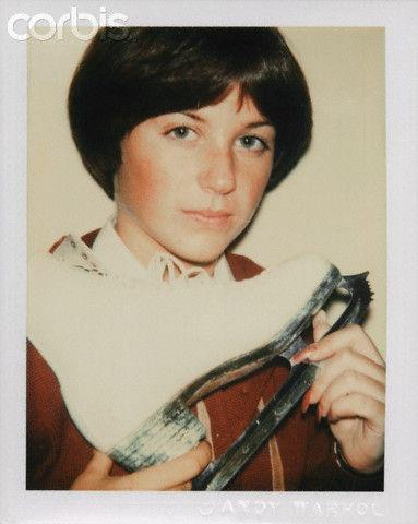 Dorothy Hamill: Hair Styles, Nostalgia 70 S, Historical Fashion, Hair Cut, Dorothy Hamill, Haircut, Photography Viii, 80 S Childhood Nostalgia