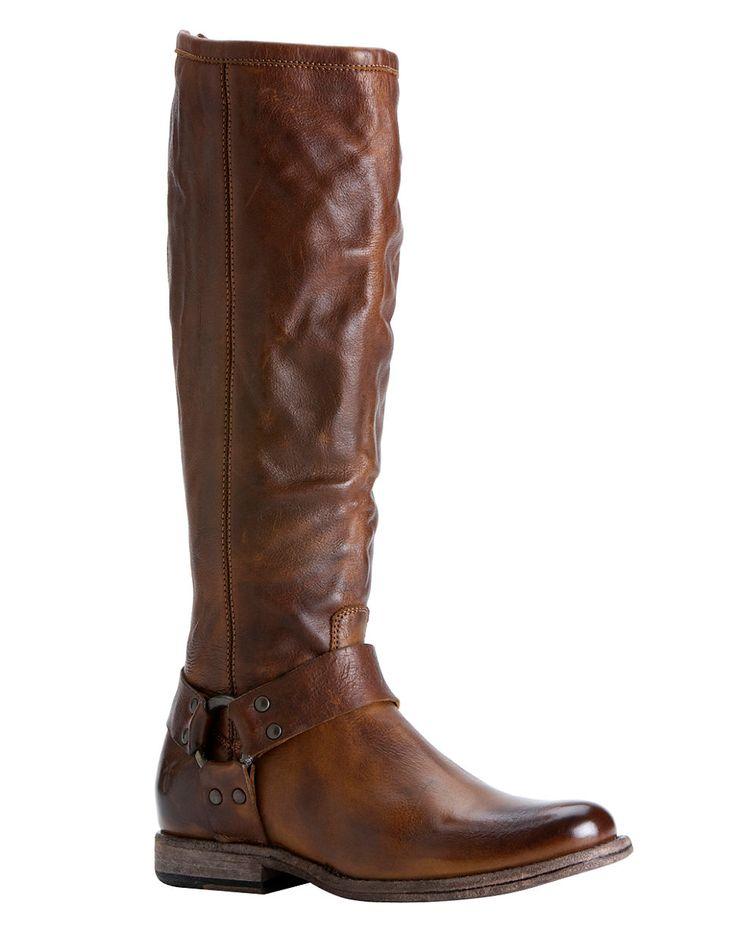 Chaussures | Bottes | Botte Phillip | La Baie D'Hudson