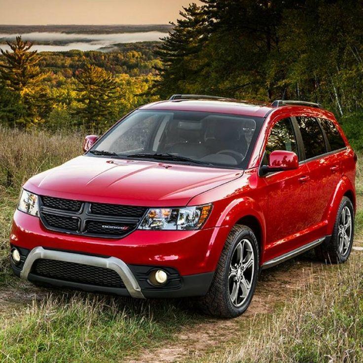 17 Best Chrysler, Jeep, Dodge, Ram Images On Pinterest
