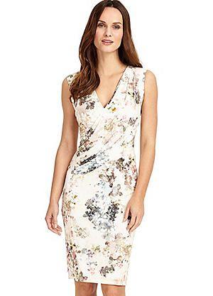 Phase Eight Marthe Floral Jackie Dress #kaleidoscope #fashion #wedding #MOTB