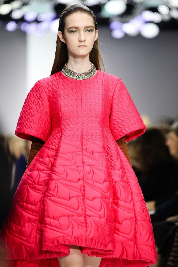 Mejores 33 imágenes de Pink en Pinterest   Moda rosada, Alta costura ...
