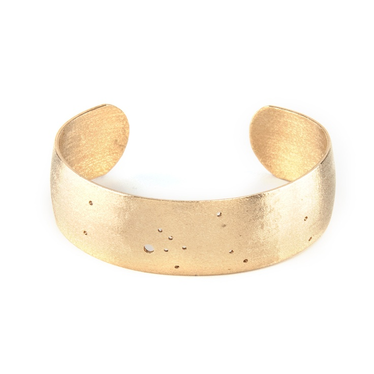 Constellation/Zodiac Bracelets by Julie Nolan