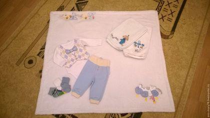 Подарки для новорожденных, ручной работы. Заказать Торт для новорожденного и метрика. Анна (Ann-Mary74). Ярмарка Мастеров. Подарок, метрика на заказ