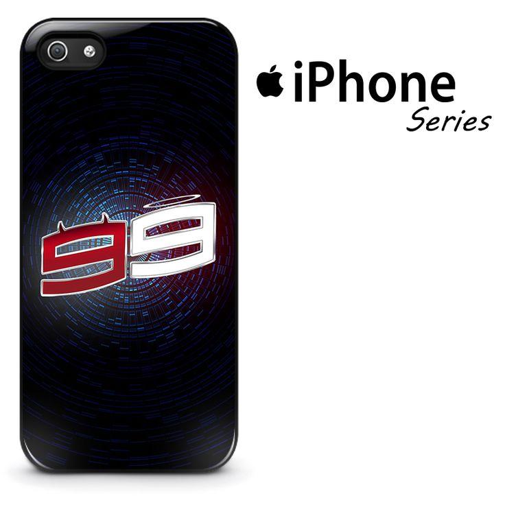 Jorge Lorenzo 99 Blue Light Phone Case   Apple iPhone 4/4s 5/5s 5c 6 6 Plus Samsung Galaxy S3 S4 S5 S6 S6 Edge Samsung Galaxy Note 3 4 5 Hard Case  #AppleiPhoneCase #SamsungGalaxyCase #SamsungGalaxyNoteCase #Yuicase.com