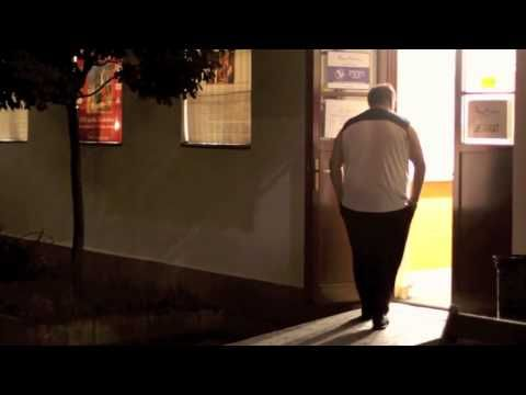 Pecs2010chairs 03 Transport to Szechenyi ter