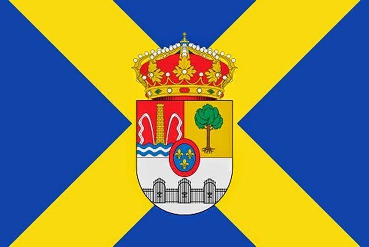 torodigital: Próximos festejos taurinos en La Granja de San Il...