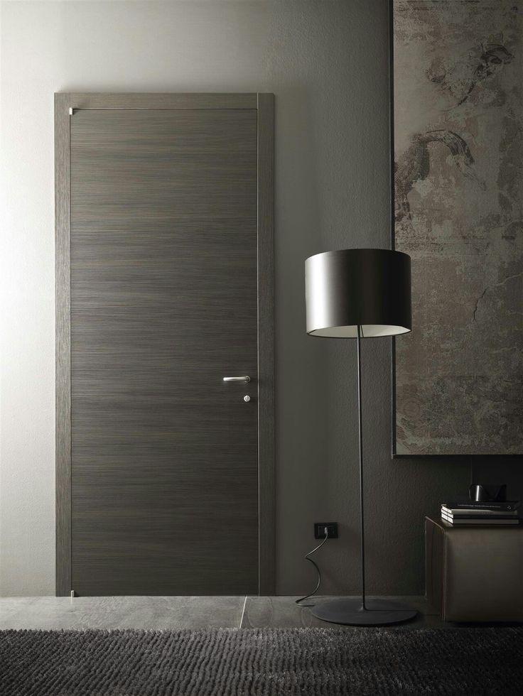 27 best Porte da Interno images on Pinterest | Doors, Indoor gates ...