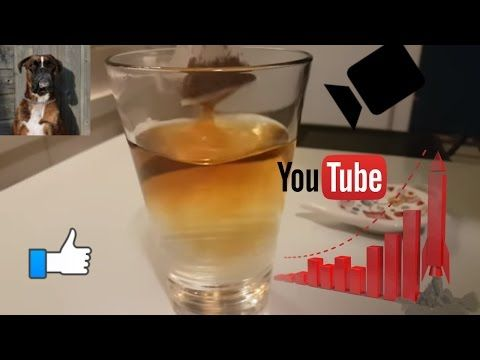 How To?!?! Rewind A Thee Trick - YouTube