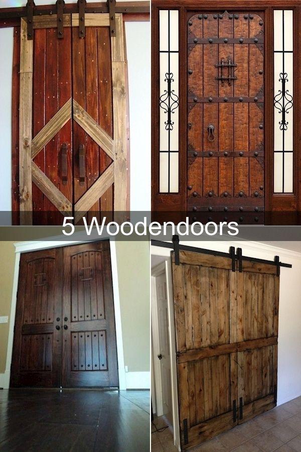 Prehung Solid Core Interior Doors Plain Interior Doors