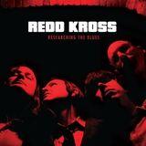 Redd Kross: Researching the Blues | Album Reviews | Pitchfork