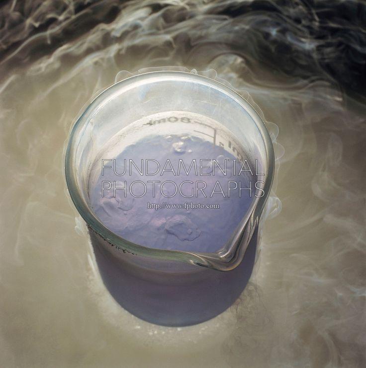 Best 25+ Liquid oxygen ideas on Pinterest | Ricky gervais, Atheist ...